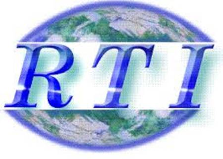 How File Online RTI Works?